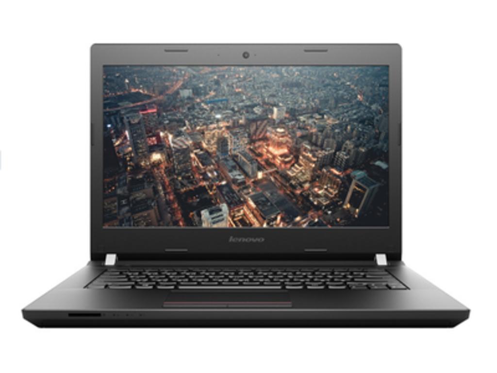 产品描述: 第六代智能英特尔(R)酷睿双核处理器i5-6267U(主频2.9GHz睿频至3.3GHz 缓存4MB )/8G DDR1600/1T 硬盘/14.0英寸 LED 背光防眩光超薄型液晶显示屏1366*768/AMD R5 M330 独立显卡 2G显存 支持双显卡切换/DVD刻录光驱/1000M内置网卡/ Intel WIRELESS BGN无线网卡/WINDOWS10 64位简体中文版/蓝牙/720p摄像头/指纹识别系统/4芯电池/整机三年全保三年上门服务(电池一年)原厂帆布包/鼠标